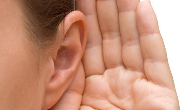 L'importance d'écouter son corps