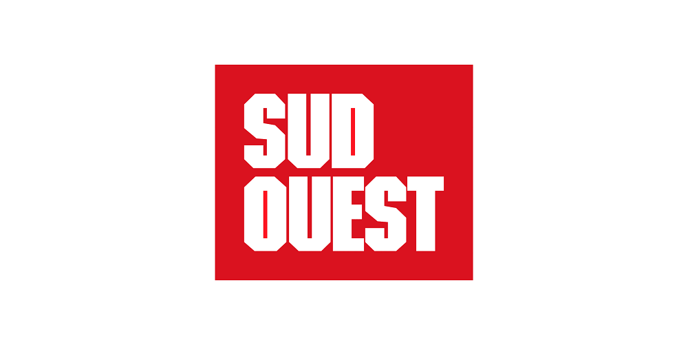 sud ouest magazine