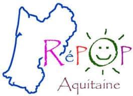 Logo du réseau de prévention et de prise en charge du surpoids en pédiatrie