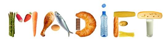 MADIET | Céline Maillard | Diététicienne Nutritionniste | 33