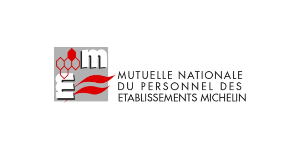 Logo MNPEM