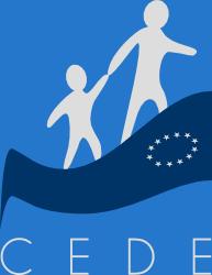 Club Européen des diététiciens de l'enfance
